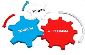 Barter_Soyuzkonsalt