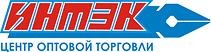 logo-intek