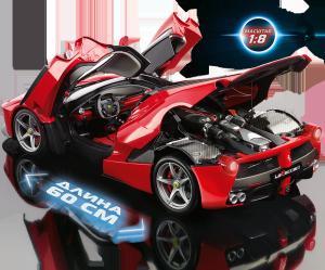Ferrari_car_resize